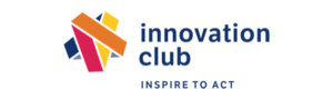Innovation Club Logo