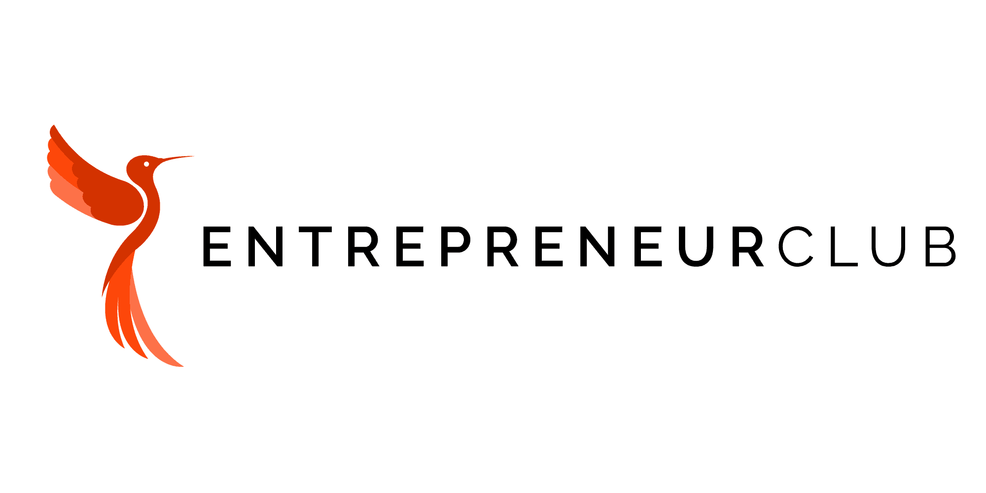 ENTREPRENEUR-CLUB-transparent