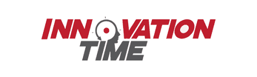 Innovation Time Logo